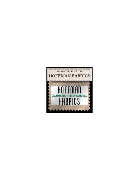 Hoffman Print