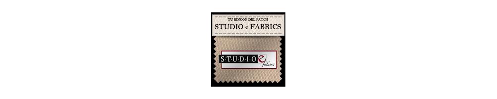 Studio_e Fabrics