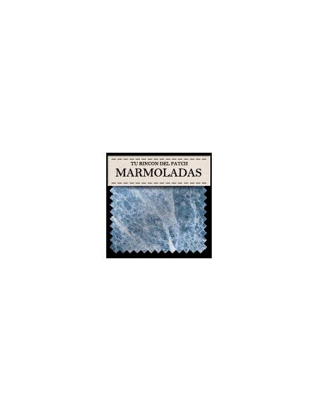 MARMOLADAS