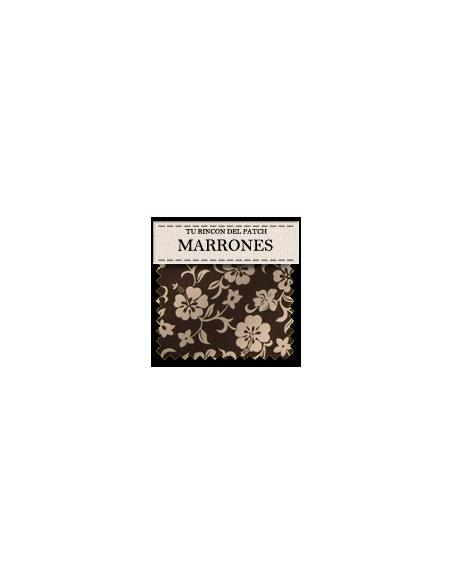 MARRONES
