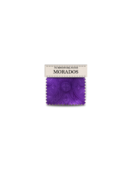 MORADOS