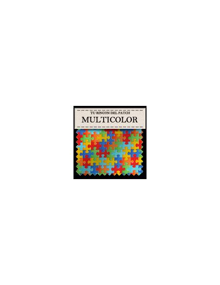 MULTICOULEUR