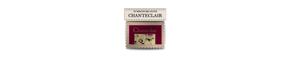Chanteclaire