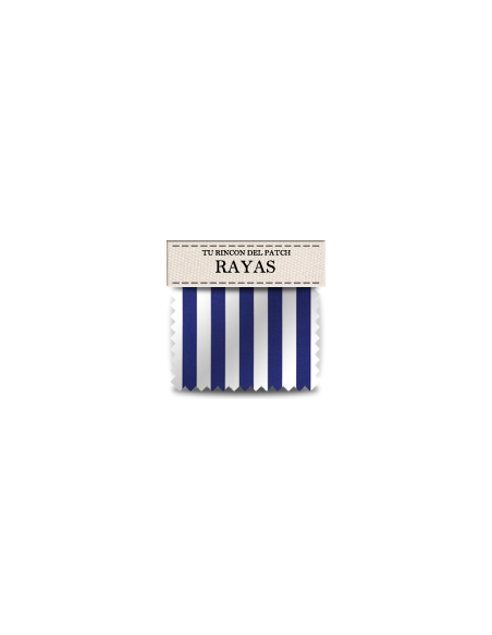 RAYAS