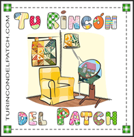 Tu Rincón del Patch S.L.